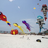 Ft. Walton Beach Kite Festival 2013 :