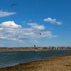 LB Kiting 3.15.2014 010