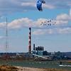 LB Kiting 3.15.2014 024