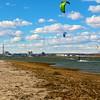LB Kiting 3.15.2014 011