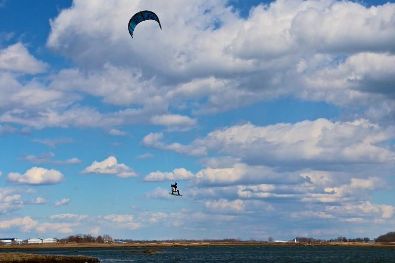 LB Kiting 3.15.2014 005