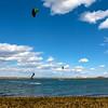 LB Kiting 3.15.2014 020