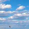 LB Kiting 3.15.2014 016