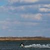 LB Kiting 3.15.2014 003