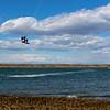 LB Kiting 3.15.2014 023