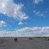 LB Kiting 3.15.2014 001