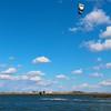 LB Kiting 3.15.2014 017