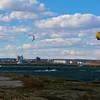 LB Kiting 3.15.2014 004