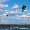 LB Kiting 3.15.2014 021