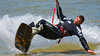 Kitesurfing : 1 gallery with 9 photos
