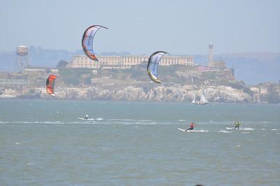 NOOD Day 2 Kites
