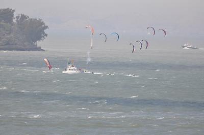 NOOD Kites 6-26-2010