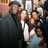 John Jackson and family   211
