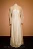 Wedding Dress 11