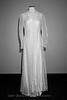 Wedding Dress bw11