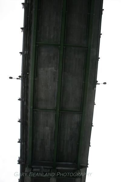ZL2A0244
