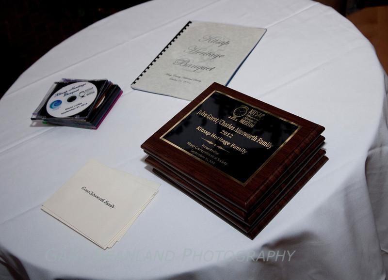 Awards TableZL2A4795