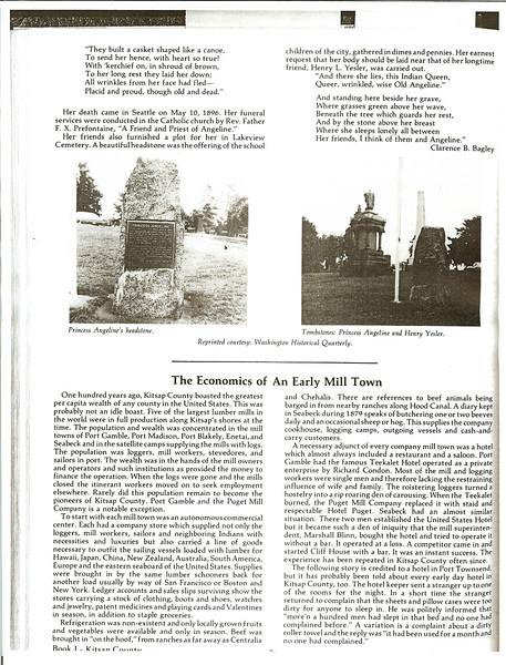 Book I Pg Gravestones, WaHistQtrlyPhoto copy
