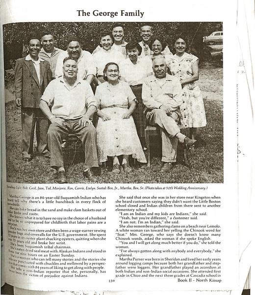 Book II Pf 159 George Family  copy