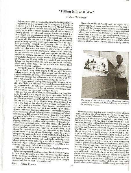 Book I Pg 36 Gideon Hermanson copy