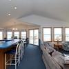 Top-Level Floor w/ Ocean Views