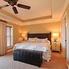 King Master Bedroom