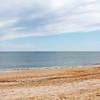 Southern Shores Beach