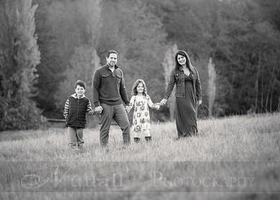 Kitz Family 08bw