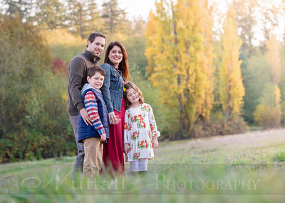 Kitz Family 06