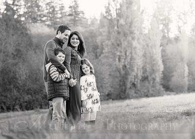 Kitz Family 05bw