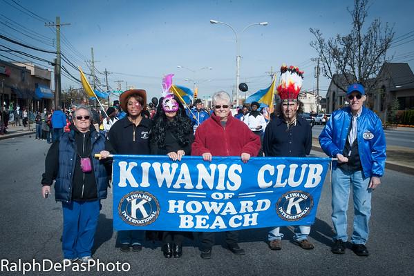 KiwanisHalloween15-5414