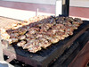 Kiwanis Senior BBQ 2006 020