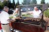 Kiwanis Senior BBQ 2006 024