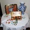 Kiwanis Senior BBQ 2006 016