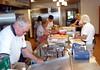 Kiwanis Senior BBQ 2006 009