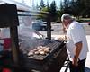 Kiwanis Senior BBQ 2006 023
