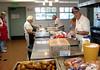 Kiwanis Senior BBQ 2006 002