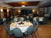 Kiwanis Senior BBQ 2006 011