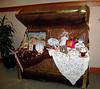 Kiwanis Senior BBQ 2006 010