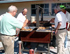 Kiwanis Senior BBQ 2006 022
