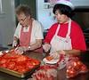 Kiwanis SEnior Lunch 2005 016