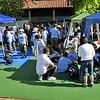 Kiwanis Special games 2009 015