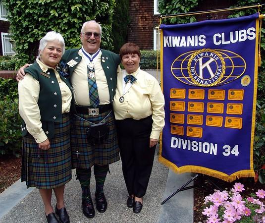 Kiwanis Division 34 Cal-Nev-Ha District