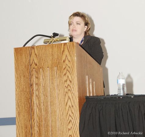 Kiwanis International Convention 2010 Las Vegas, NV