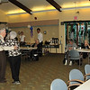 2010 3 27Kiwanis Key Club (18)