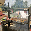 Kiwanis Senior Lunch 2009 018