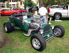 Kiwanis Street Rod-Custom Classic 2006 007