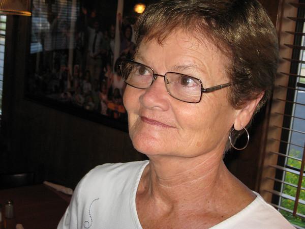 Kiwanis 2008-08-14