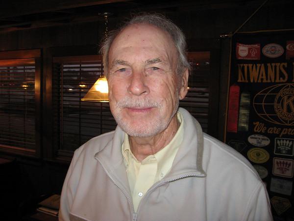 Kiwanis - 2008-10-23