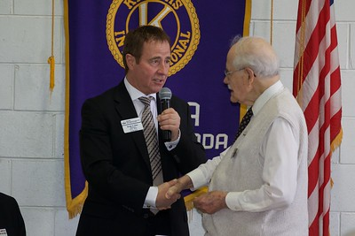 Kiwanis Club of Sage